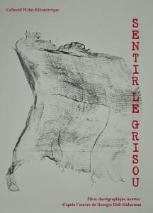 grisou - copie